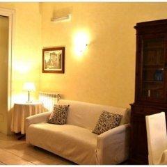 Отель Julia Guesthouse Италия, Рим - отзывы, цены и фото номеров - забронировать отель Julia Guesthouse онлайн комната для гостей фото 4