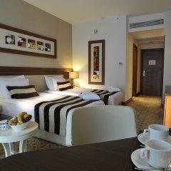 Baia Bursa Hotel Турция, Бурса - отзывы, цены и фото номеров - забронировать отель Baia Bursa Hotel онлайн в номере