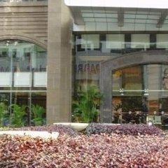 Отель Guangzhou Grand International Hotel Китай, Гуанчжоу - 8 отзывов об отеле, цены и фото номеров - забронировать отель Guangzhou Grand International Hotel онлайн фото 5
