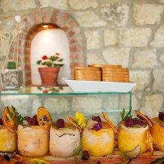 Отель Club Residence at BlackSeaRama Golf Болгария, Балчик - отзывы, цены и фото номеров - забронировать отель Club Residence at BlackSeaRama Golf онлайн в номере