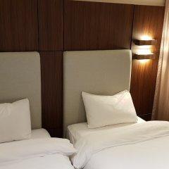 The California Hotel Сеул фото 5