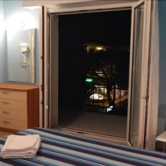 Отель Vera Италия, Риччоне - отзывы, цены и фото номеров - забронировать отель Vera онлайн интерьер отеля фото 3