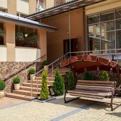 Гостиница Львов Украина, Львов - отзывы, цены и фото номеров - забронировать гостиницу Львов онлайн