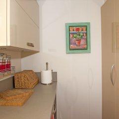 Отель Unique AcropolisView HiEnd 2bdr Греция, Афины - отзывы, цены и фото номеров - забронировать отель Unique AcropolisView HiEnd 2bdr онлайн в номере фото 2