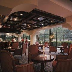 Golden Flower Hotel Xian by Shangri-La гостиничный бар