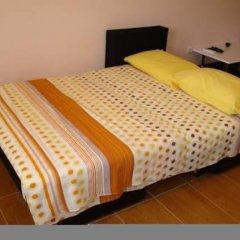 Отель Diana Черногория, Тиват - отзывы, цены и фото номеров - забронировать отель Diana онлайн фото 8