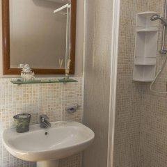 Отель Il Giardino Dei Melograni Фавара ванная