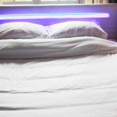 Отель Story' Inn Брюссель комната для гостей фото 5