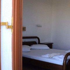 Adamastos Hotel детские мероприятия