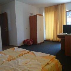 Отель Family Hotel Danailov Болгария, Приморско - отзывы, цены и фото номеров - забронировать отель Family Hotel Danailov онлайн комната для гостей фото 2