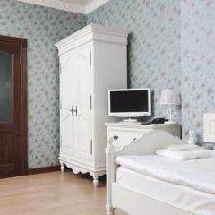 Спа-Отель Mishilen Detox & Wellness Сочи удобства в номере
