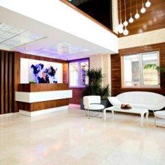 End Glory Hotel Турция, Корлу - отзывы, цены и фото номеров - забронировать отель End Glory Hotel онлайн фото 4