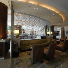 Отель Grand Millennium HongQiao Shanghai Китай, Шанхай - отзывы, цены и фото номеров - забронировать отель Grand Millennium HongQiao Shanghai онлайн фото 10