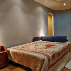 Отель Apart-Comfort on Sverdlova 51 Ярославль комната для гостей фото 2