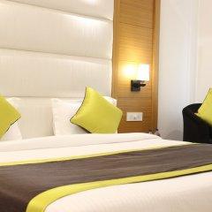 Отель Star Индия, Нью-Дели - отзывы, цены и фото номеров - забронировать отель Star онлайн фото 11