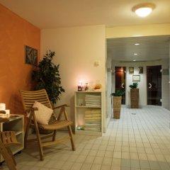 Отель Central Swiss Quality Apartments Швейцария, Давос - отзывы, цены и фото номеров - забронировать отель Central Swiss Quality Apartments онлайн спа