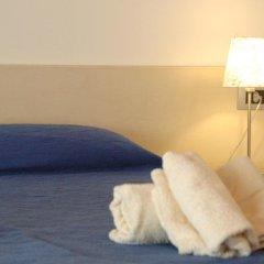 Отель B&B L'Antica Torre Поццалло помещение для мероприятий
