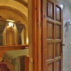 Walnut House Турция, Гёреме - 1 отзыв об отеле, цены и фото номеров - забронировать отель Walnut House онлайн бассейн фото 2