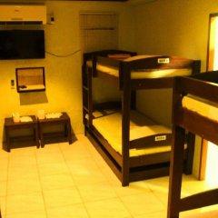 Отель JORIVIM Apartelle Филиппины, Пасай - отзывы, цены и фото номеров - забронировать отель JORIVIM Apartelle онлайн детские мероприятия