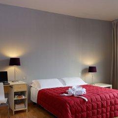 Апартаменты Residenze Venezia Apartments комната для гостей фото 2