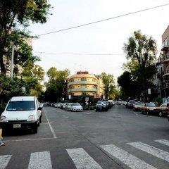 Отель Hyatt Regency Mexico City Мехико фото 2
