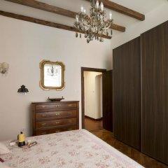 Отель Clavature - 3634 - Bologna - HLD 37667 Италия, Болонья - отзывы, цены и фото номеров - забронировать отель Clavature - 3634 - Bologna - HLD 37667 онлайн комната для гостей фото 3