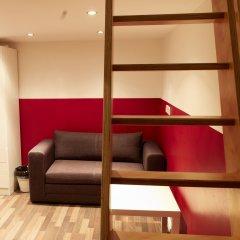 Отель Ballhaus Berlin Hostel Германия, Берлин - 2 отзыва об отеле, цены и фото номеров - забронировать отель Ballhaus Berlin Hostel онлайн детские мероприятия