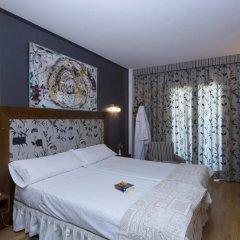 GR Mayurca Hotel комната для гостей