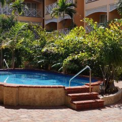 Hotel Four Seasons Кингстон фото 16