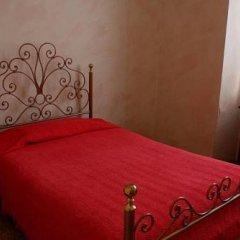 Отель Albergo Losanna комната для гостей фото 3