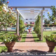 Hotel Apollo фото 8