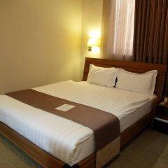 Отель Bass Boutique Hotel Армения, Ереван - 1 отзыв об отеле, цены и фото номеров - забронировать отель Bass Boutique Hotel онлайн комната для гостей фото 4