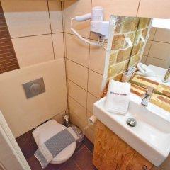 Отель Kampielo Suites Греция, Корфу - отзывы, цены и фото номеров - забронировать отель Kampielo Suites онлайн фото 16