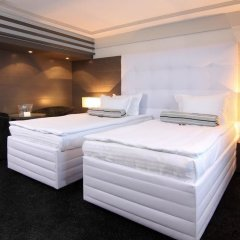 Grand Hotel Riga комната для гостей фото 3
