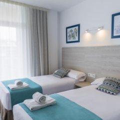 Отель Aparthotel CYE Holiday Centre Испания, Салоу - 4 отзыва об отеле, цены и фото номеров - забронировать отель Aparthotel CYE Holiday Centre онлайн фото 5