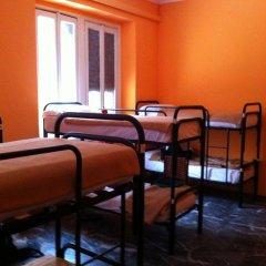 Ostello California - Hostel комната для гостей фото 4