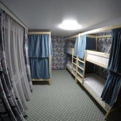 Гостиница Коттедж Елизово удобства в номере фото 2