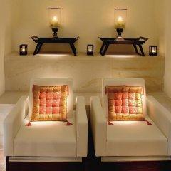 Отель Mandarin Oriental, Prague Чехия, Прага - отзывы, цены и фото номеров - забронировать отель Mandarin Oriental, Prague онлайн