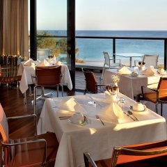 Отель Martinhal Sagres Beach Family Resort питание