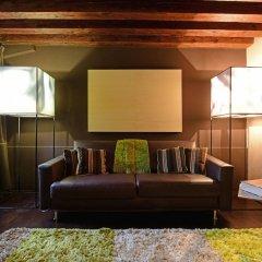 Отель Charming House Iqs Италия, Венеция - отзывы, цены и фото номеров - забронировать отель Charming House Iqs онлайн помещение для мероприятий