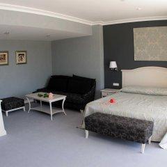 Гостиница Палас Дель Мар комната для гостей фото 3