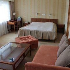 Гостиница Дружба в Выборге - забронировать гостиницу Дружба, цены и фото номеров Выборг комната для гостей фото 4