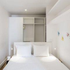 Отель Look At Me - Serviced Lofts & Studios фото 7