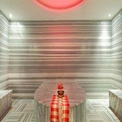 Litore Resort Hotel & Spa Турция, Окурджалар - отзывы, цены и фото номеров - забронировать отель Litore Resort Hotel & Spa - All Inclusive онлайн бассейн фото 3