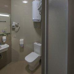 Apart Hotel Genua ванная фото 2