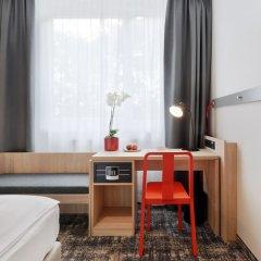 The Centerroom Hotel & Apartments Мюнхен удобства в номере
