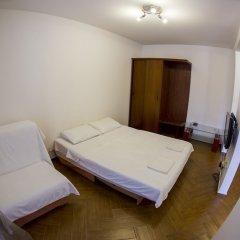 Отель SMS Apartments Черногория, Будва - отзывы, цены и фото номеров - забронировать отель SMS Apartments онлайн удобства в номере
