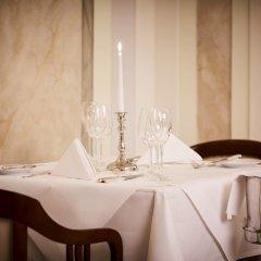 Отель Le Méridien Grand Hotel Nürnberg Германия, Нюрнберг - 1 отзыв об отеле, цены и фото номеров - забронировать отель Le Méridien Grand Hotel Nürnberg онлайн в номере