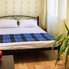 Гостиница Хостел Колесо Украина, Одесса - отзывы, цены и фото номеров - забронировать гостиницу Хостел Колесо онлайн комната для гостей фото 4