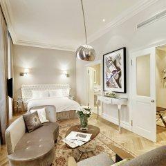Отель Sans Souci Wien Австрия, Вена - 3 отзыва об отеле, цены и фото номеров - забронировать отель Sans Souci Wien онлайн комната для гостей фото 2